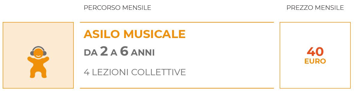 asilo-musicale