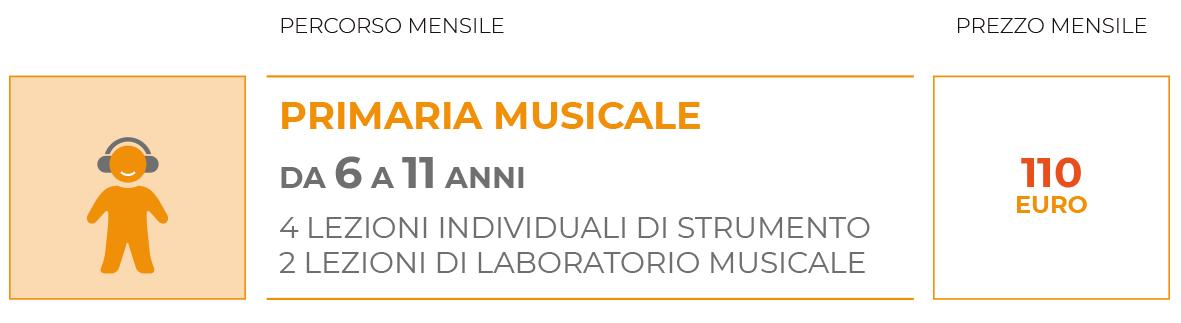 primaria-musicale