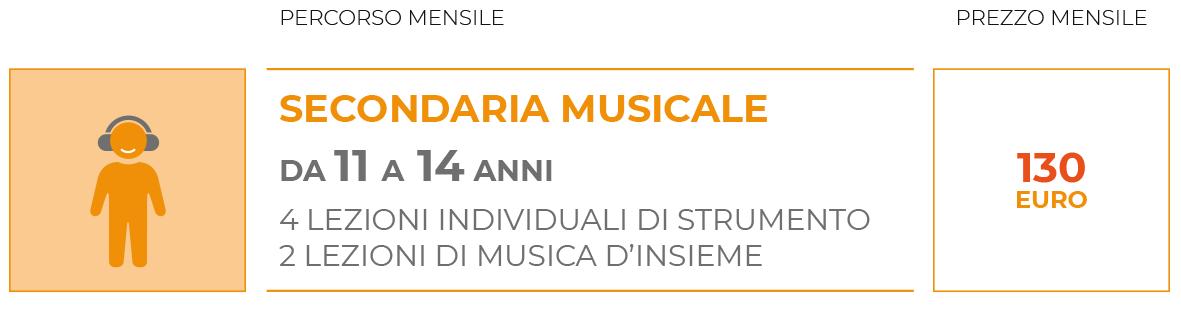 secondaria-musicale